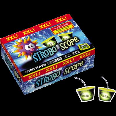 Stroboscope XXL Box