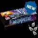 Meteorites 50 stuks Vuurwerk