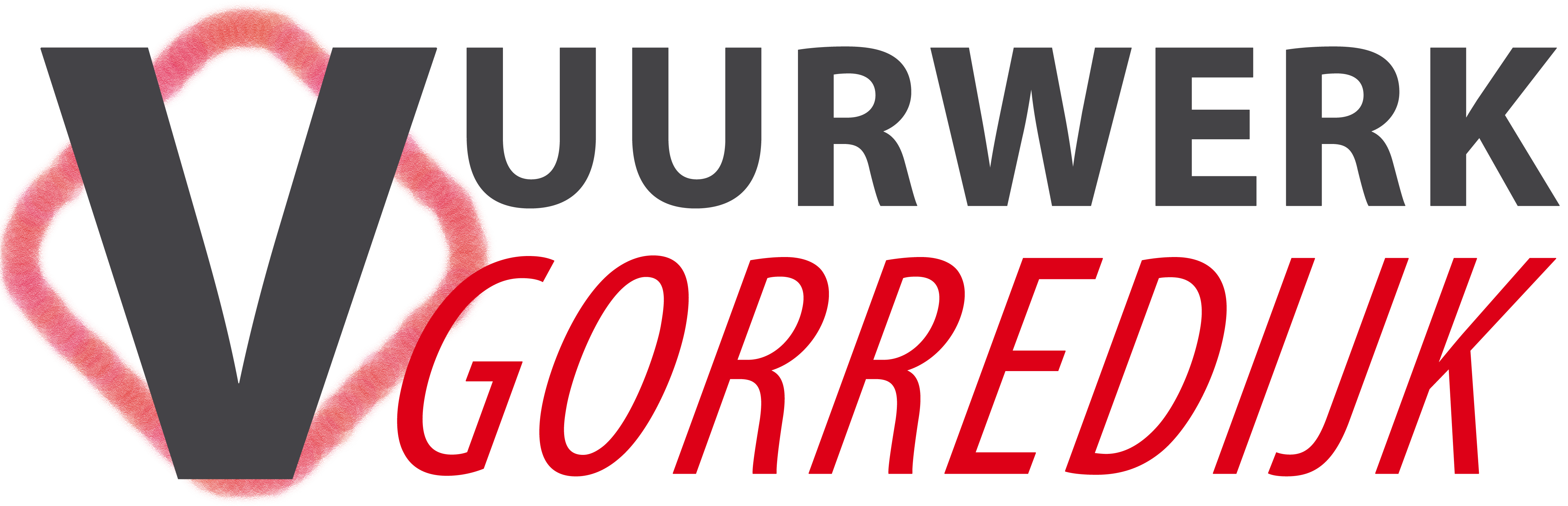 Vuurwerk Gorredijk